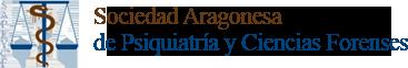 Sociedad Aragonesa de Psiquiatria Legal y Forenses